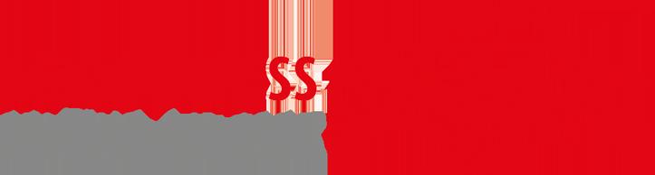 KG Rot-Weiss Gemünd
