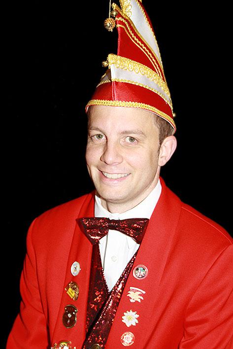 termin-u-informationskoordinator-michael-cardinier