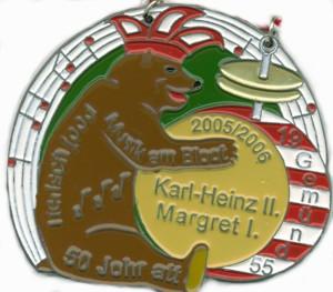 2005_2006